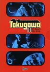 Tokugawa III - Im Rausch der Sinne