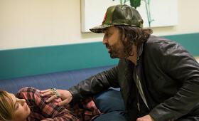 Between Worlds mit Nicolas Cage und Franka Potente - Bild 6