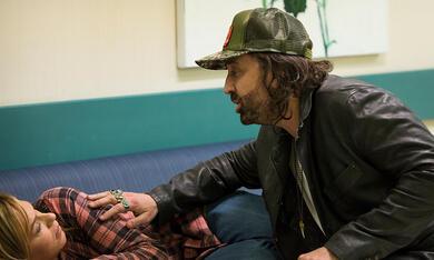 Between Worlds mit Nicolas Cage und Franka Potente - Bild 2