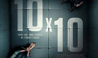 10x10 - Bild 12