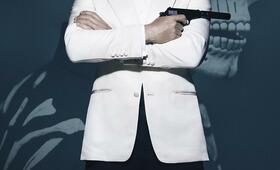 Daniel Craig - Bild 145