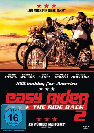 easy rider 2 bild 4 von 5. Black Bedroom Furniture Sets. Home Design Ideas