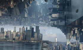 Doctor Strange - Bild 41