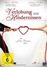Verlobung mit Hindernissen - Poster