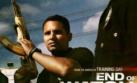 End of Watch - Bild 7