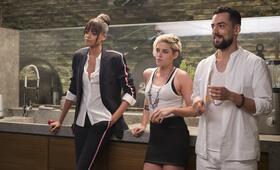3 Engel für Charlie mit Kristen Stewart, Luis Gerardo Méndez und Ella Balinska - Bild 9