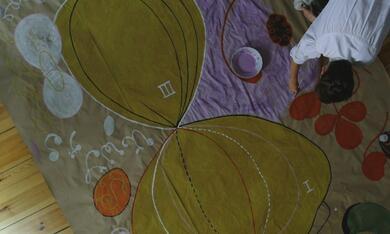 Jenseits des Sichtbaren - Hilma af Klint - Bild 7