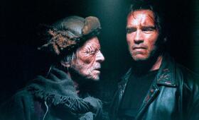 End of Days - Nacht ohne Morgen mit Arnold Schwarzenegger - Bild 218
