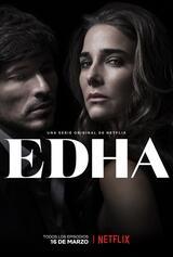 Edha - Poster