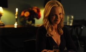 Stephen King's A Good Marriage mit Joan Allen - Bild 13
