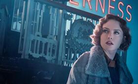 Mord im Orient Express mit Daisy Ridley - Bild 17
