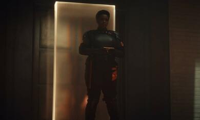 Loki, Loki - Staffel 1, Loki - Staffel 1 Episode 4 mit Wunmi Mosaku - Bild 12