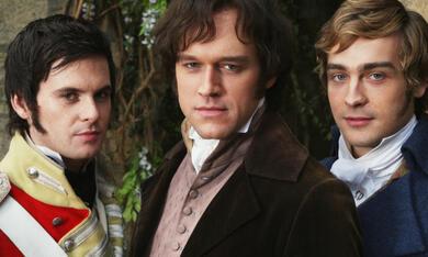 Wenn Jane Austen wüsste - Bild 4