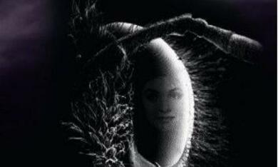The Wasp Woman - Die Wespenfrau - Bild 1