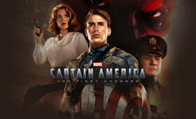 Captain America - The First Avenger - Bild 24