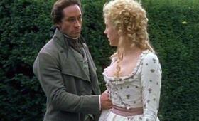 Emily Brontës Sturmhöhe mit Robert Cavanah - Bild 1
