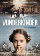 Wunderkinder - Poster