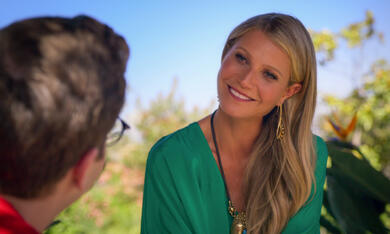 The Politician, The Politician - Staffel 1 mit Gwyneth Paltrow - Bild 10
