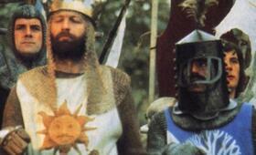 Die Ritter der Kokosnuß - Bild 3
