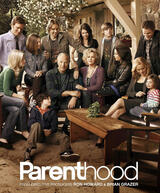 Parenthood - Poster