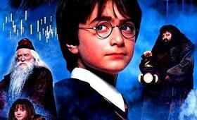 Harry Potter und der Stein der Weisen - Bild 40
