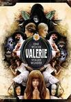 Valerie - Eine Woche voller Wunder