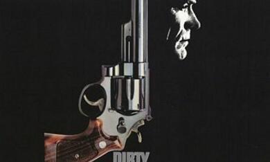 Dirty Harry V - Das Todesspiel - Bild 1