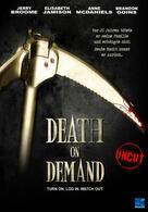 Kill Massacre 2 - Death on Demand