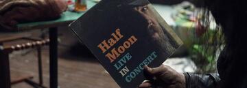 Betas früherer Name: Half Moon