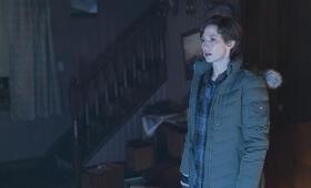 Fargo Staffel 3 mit Carrie Coon - Bild 27