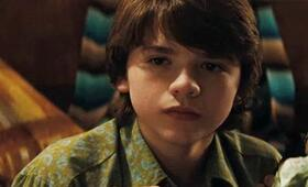 Joel Courtney - Bild 22