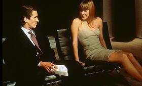 American Psycho mit Christian Bale und Chloë Sevigny - Bild 9