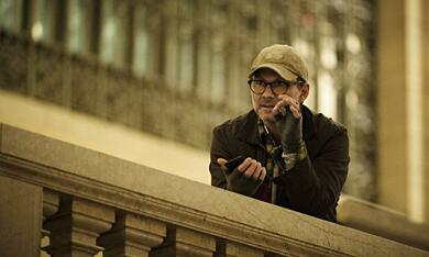 Mr. Robot - Staffel 4 mit Christian Slater - Bild 3