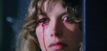 Ein Zombie hing am Glockenseil (1980)