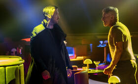 Blade Runner 2049 mit Ryan Gosling und Harrison Ford - Bild 18