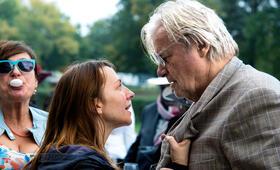 Die Welt der Wunderlichs mit Katharina Schüttler und Peter Simonischek - Bild 7