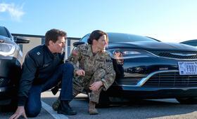 Jack Reacher 2 - Kein Weg zurück mit Tom Cruise und Cobie Smulders - Bild 258