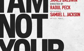 I Am Not Your Negro - Bild 16