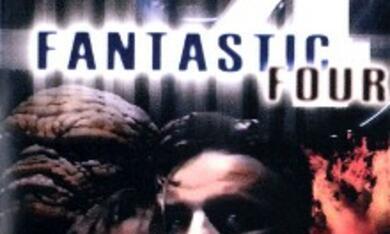 Fantastic Four - Bild 1