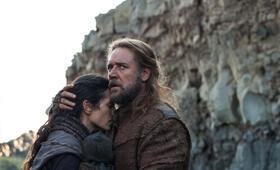 Noah mit Russell Crowe und Jennifer Connelly - Bild 25