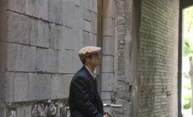 Der seltsame Fall des Benjamin Button mit Brad Pitt - Bild 3
