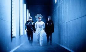 Demolition Man mit Sylvester Stallone - Bild 167