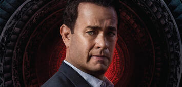 Bild zu:  Tom Hanks in Inferno