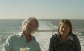 Ferien mit Detlev Buck und Britta Hammelstein - Bild 9