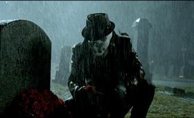 Watchmen - Die Wächter mit Jackie Earle Haley - Bild 6