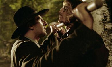 Das geheime Fenster mit Johnny Depp und John Turturro - Bild 4