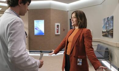 The Good Doctor - Staffel 5 - Bild 2