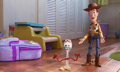 A Toy Story: Alles hört auf kein Kommando - Bild 9