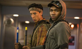 Donald Glover in Community - Bild 84