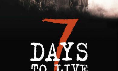 7 Days to Live - Bild 1